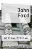 cover of John Ford