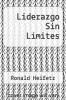 cover of Liderazgo Sin Limites