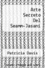 cover of Arte Secreto Del Seamm-Jasani