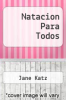 cover of Natacion Para Todos (6th edition)