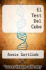 cover of El Test Del Cubo