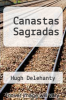 cover of Canastas Sagradas