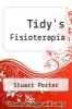 cover of Tidy`s Fisioterapia (14th edition)