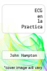 cover of ECG en la Practica (5th edition)