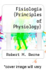 cover of Fisiologia (Principles of Physiology) (2nd edition)