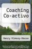cover of Coaching Co-activo (2nd edition)