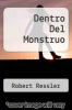 cover of Dentro Del Monstruo