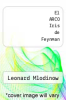 cover of El ARCO Iris de Feynman