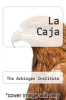 cover of La Caja