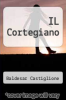 cover of IL Cortegiano