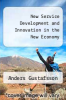 cover of New Service Development and Innovation in the New Economy