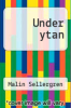 cover of Under ytan