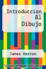 cover of Introduccion Al Dibujo