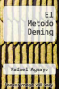 cover of El Metodo Deming