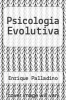 cover of Psicologia Evolutiva