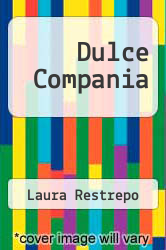 Cover of Dulce Compania EDITIONDESC (ISBN 978-9580432128)