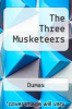cover of The Three Musketeers