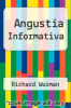 cover of Angustia Informativa